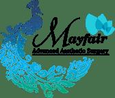 Mayfair Advanced Aesthetics