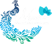 Mayfair Advanced Aesthetics