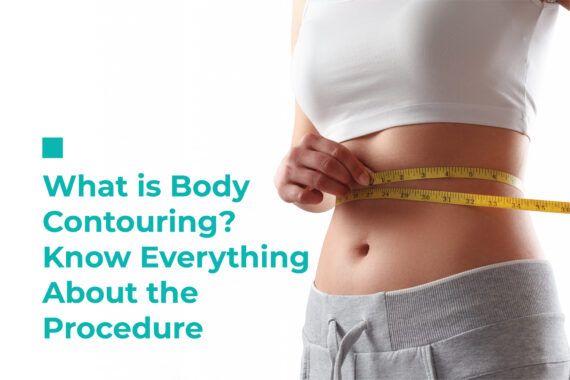 Best Body Contouring in Ahmedabad